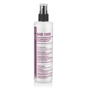 AHD 1000 250ml. spray