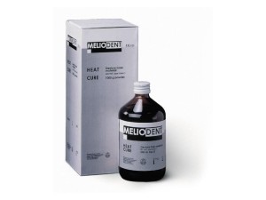 Meliodent 500ml