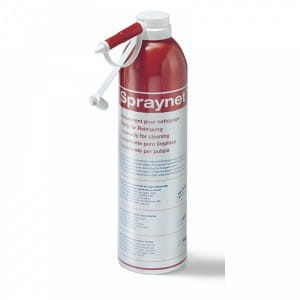 Spraynet 500ml
