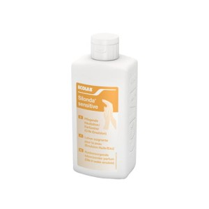 Silonda SENSITIVE 500ml